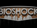 Unofficial Bioshock Day