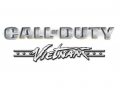 Import model from another game to Call of Duty 2 is illegal?