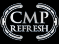 CMP: Refresh Released