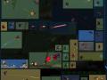Eradication Wars 7 -- Released
