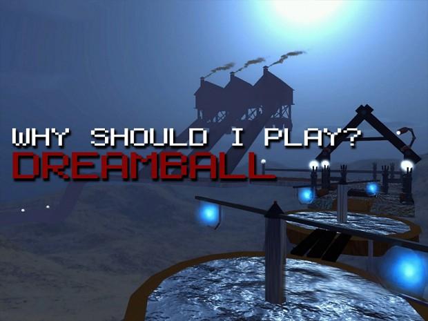 WSIP: Dreamball
