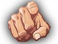 GenX Needs YOU!!