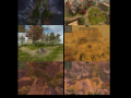 A quick overview of maps