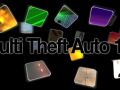Multi Theft Auto: San Andreas 1.0 released! + various news
