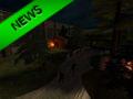 v1.51 Hotfix Released!