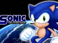 Sonic: TFH September Update