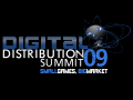Digital Distribution Summit