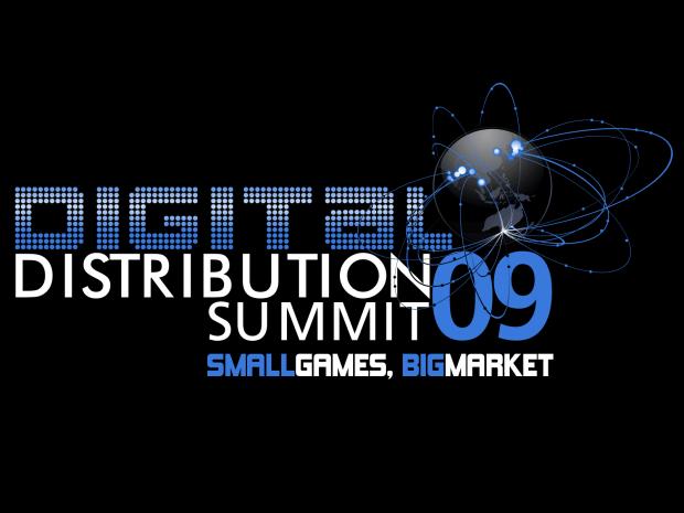 Digital Distribution Summit