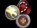 Three New Tiberian Dawn Updates!