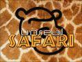 Safari Release