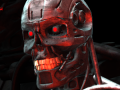 Fps Terminator Beta demo in progress
