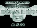 ASM mod: cameo update