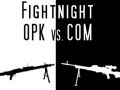 #81: Greenmap, new hardware and OPK-Fightnight