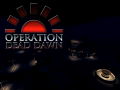 Operation Dead Dawn Beta Release