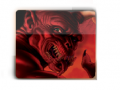 Classic Doom now available on the iTunes APP store!