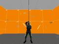 HD Video Tutorial - Rappelling Combine