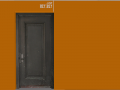 HD Video Tutorial - Real and Fake Doors