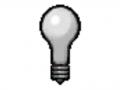 Lighting 2: Basics