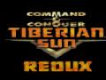 Tiberian Sun Redux Update #7