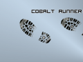 Cobalt Runner- Tech 4