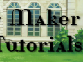 RPG Maker Tutorials on the net