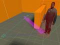 HD Video Tutorial - NPC Navigation