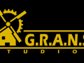 GRANS Mini-Mod Challenge