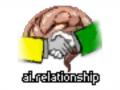 HD Video Tutorial - NPC Relationships