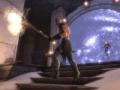 """New Stargate Game: """"Stargate Resistance"""""""