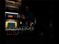 Operation Dead Dawn Nearing Beta 2 Release