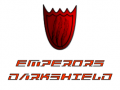 Emperors Darkshield