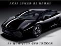 Goatracer vehicle list + completion news