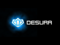Welcome to Desura