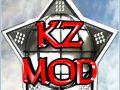 Kreedz Climbing Beta4.2 punctual release