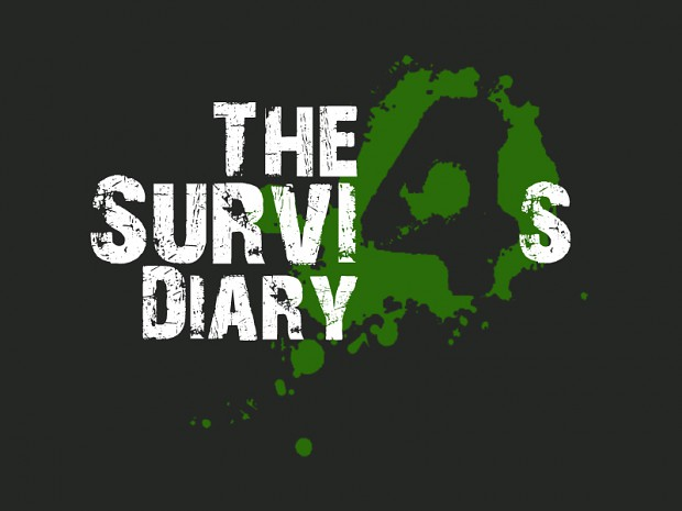 Survivors Diary Season 2 Episode 7