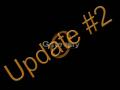 Gateway Update #2