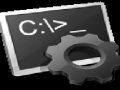 [C&C 3]Command and Conquer 3 Batch file