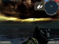 Operation Dead Dawn Beta 2 Released