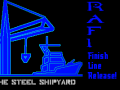 RAFI Winter News