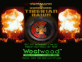 Command & Conquer Tiberian Dawn Redux Mod Version 1.3 is now released!
