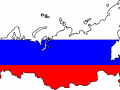 The old Russia (Hyper Wars)