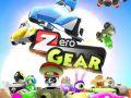 Zero Gear Contest