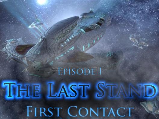 The last stand - Citadels