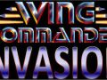 Invasion News........