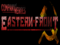 Eastern Front Strategy Guide