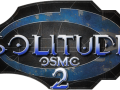 Solitude Update #33