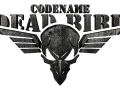 Codename: Dead Bird - Official Trailer