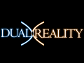 Introducing Dual Reality.