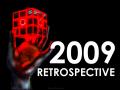 2009 Retrospective