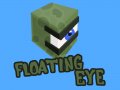 The Real Texas Teaser - Floating Eye